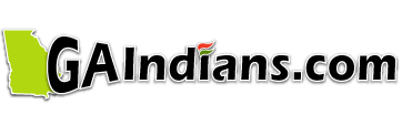 www.gaindians.com | Indian Community Website in Georgia